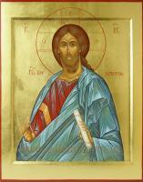 Икона Спасителя Цена - 600$ (4800 грн.)